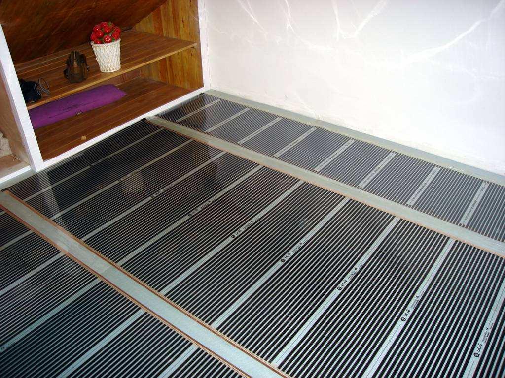 养老院,养老公寓用上空气源热泵采暖,效果如何呢